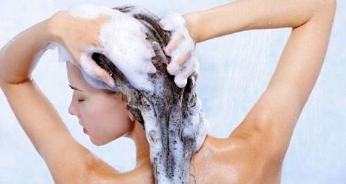 Use a Moisturizing Shampoo.jpg